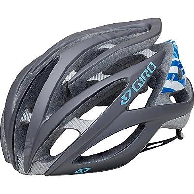 Giro Amare Womens Helmet 2013 by Giro