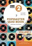 Popmaster Quiz Book, BBC Radio 2: Volume 2 (Swern, Phil)