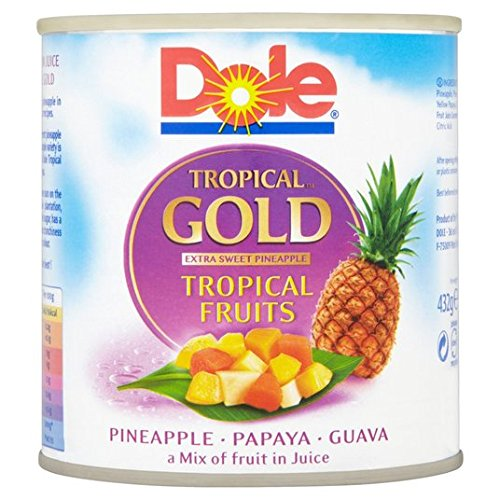 432g-dole-tropical-mix-tropical-oro