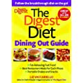The Digest Diet Dining Out Guide