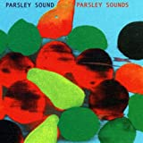 Parsley Sounds