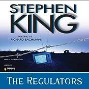 The Regulators | [Stephen King]