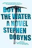 Boy in the Water: A Novel