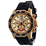 Invicta Signature II Gents Casual Watch 7432
