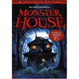 Monster House (Widescreen Edition) ~ Mitchel Musso