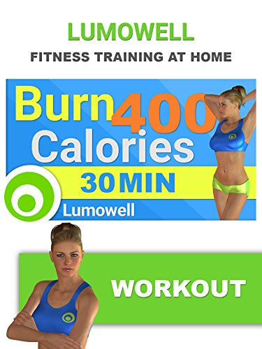burn-400-calories-in-30-minutes-lose-weight-and-tone-your-body