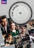 The Hour first season DVD: Worth your time [51yvB5HWs8L. SL160 ] (IMAGE)