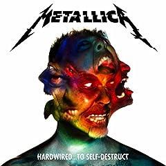 Hardwired... to Self‐Destruct