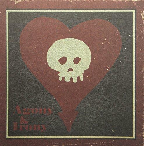 Alkaline Trio - Agony & Irony - Zortam Music
