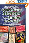 Encyclopedia of United States Stamps...