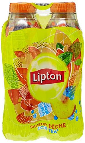 lipton-ice-tea-peche-4-x-50-cl