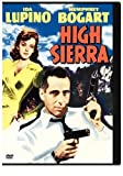 echange, troc High Sierra [Import USA Zone 1]