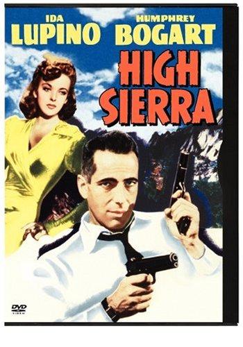 high-sierra-snap-case