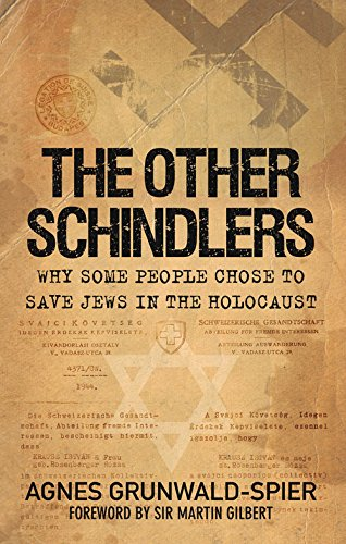 the-other-schindlers-why-some-people-chose-to-save-jews-in-the-holocaust