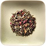Ruby Mist Herbal Tea