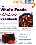 Whole Foods Diabetic Cookbook