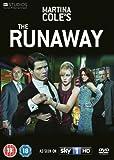 The Runaway [DVD]