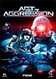 Act of Aggression [Online Game Code]