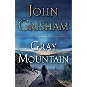 John Grisham (Author) (63)Release Date: October 21, 2014 Buy new:  $28.95  $17.37 70 used & new from $13.99