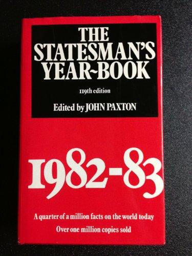 statesmans-year-book