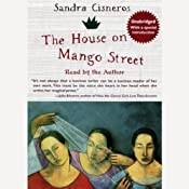 The House on Mango Street | [Sandra Cisneros]