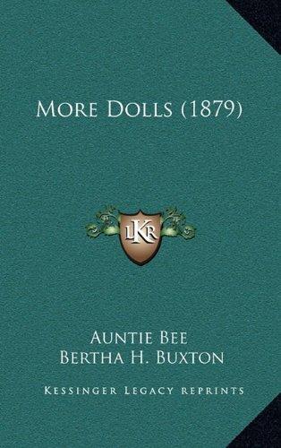 More Dolls (1879)