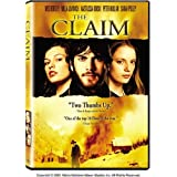 The Claim (Widescreen) [Import]by Wes Bentley