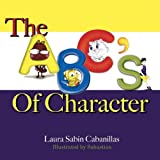 The ABC's Of Character