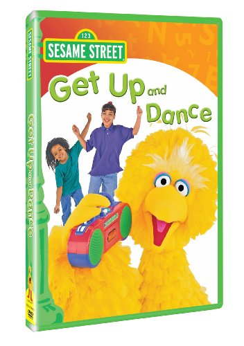 sesame-street-get-up-and-dance