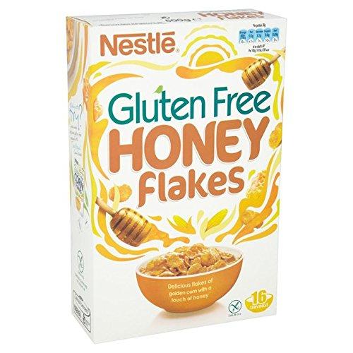 nestle-gluten-free-honig-cornflakes-500-g