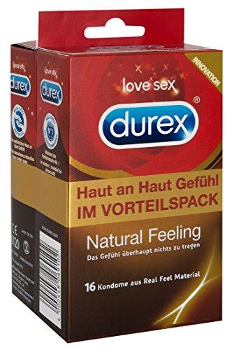 durex-kondome-natural-feeling-vorteilspack-2x8-stuck-1er-pack-1-x-16-stuck