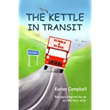 The Kettle in Transitby Karen Campbell