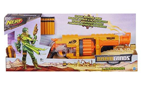 nerf-doomlands-lawbringer-blaster