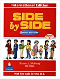 SIDE BY SIDE (3E) 2: STUDENT BOOK (SIDE BY SIDE 3E)