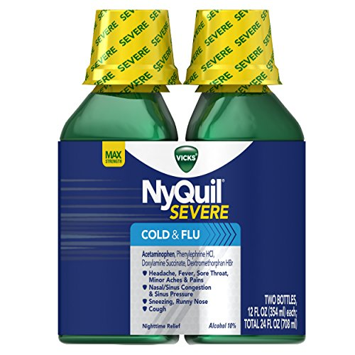vicks-nyquil-severe-cold-flu-liquid-original-flavor-twin-pack-2-x-12-fl-oz
