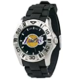 NBA Men's BM-LAL MVP Series Los Angeles Lakers Watch