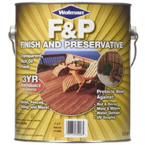 rust-oleum-14416-cedar-finish-preservative