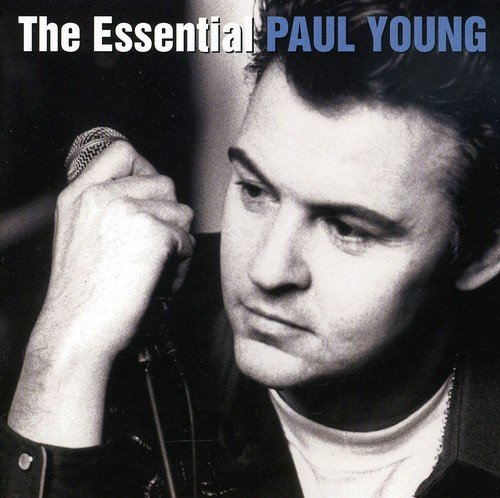 Paul Young - A Year in Your Life 1985, Volume One - Zortam Music