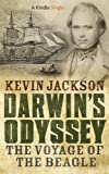 img - for Darwin's Odyssey: The Voyage of the Beagle (Kindle Single) book / textbook / text book