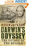 Darwin's Odyssey: The Voyage of the B...