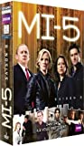 MI-5 - Saison 8 (dvd)
