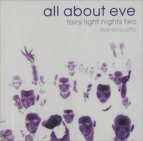 Fairy Light Nights, Vol. 2