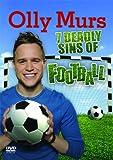 Olly Murs - 7 Deadly Sins of Football [DVD]