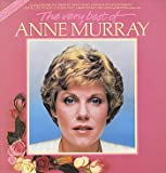 The Very Best Of Anne Murray