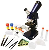 Elenco 2-Way Microscope