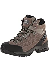 Scarpa Men's Kailash GTX Hiking Boot