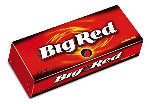 big-red-15-streifen-8er-pack-8-x-15-streifen