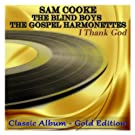 I Thank God (Classic Album - Gold Edition)