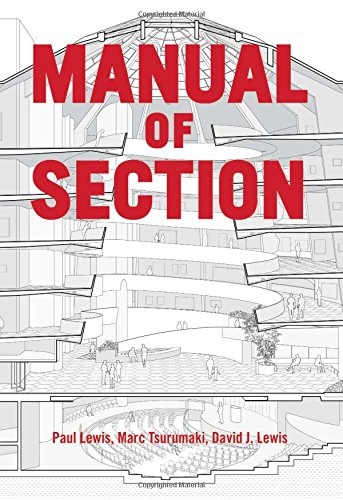 manual-of-section