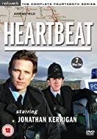 Heartbeat - The Complete Series 14 [DVD]